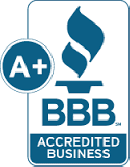 municipal leasing Our 32nd year, BBB A+ rated!