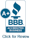BBB A+ Rated Equipment Leasing Apply on Line with Confidence