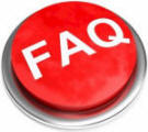 Equipment Leasing FAQ's, Frequently Asked Leasing Questons, FAQ