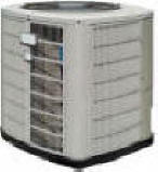 HVAC Leasing Heating & Cooling Air Conditioning